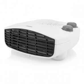 Riscaldamento Portatile Tristar KA5046 1800-2000W Bianco Nero