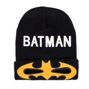 Berretto Maschera Batman