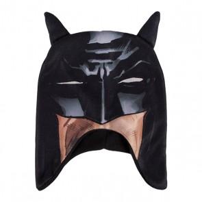 Cappello Batman