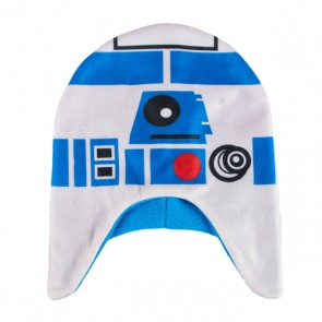 Cappello R2D2 di Star Wars