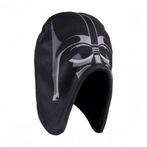 Cappello Darth Vader di Star Wars