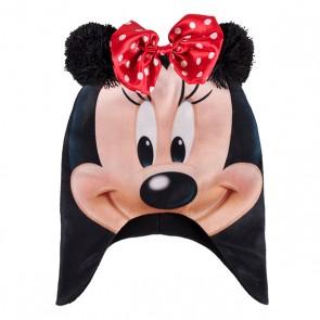 Cappello Minnie