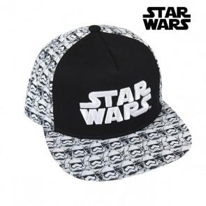 Cappello Stormtrooper Star Wars (58 cm)
