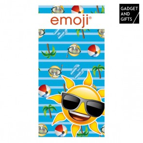 Telo Mare Sun Emoticon Gadget and Gifts