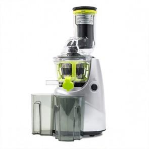 Centrifugatore Cecotec C-Juicer Pro 4037