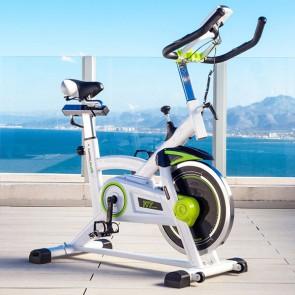Spin Bike Cecotec Fitness 7008