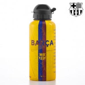 Bottiglia in Alluminio Inno FC Barcelona
