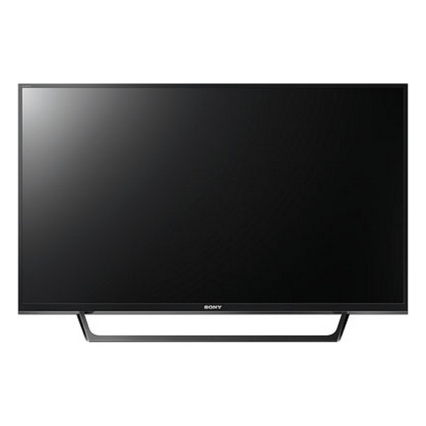 "Televisione Sony KDL32RE403 32"" HD LED HDR Nero"