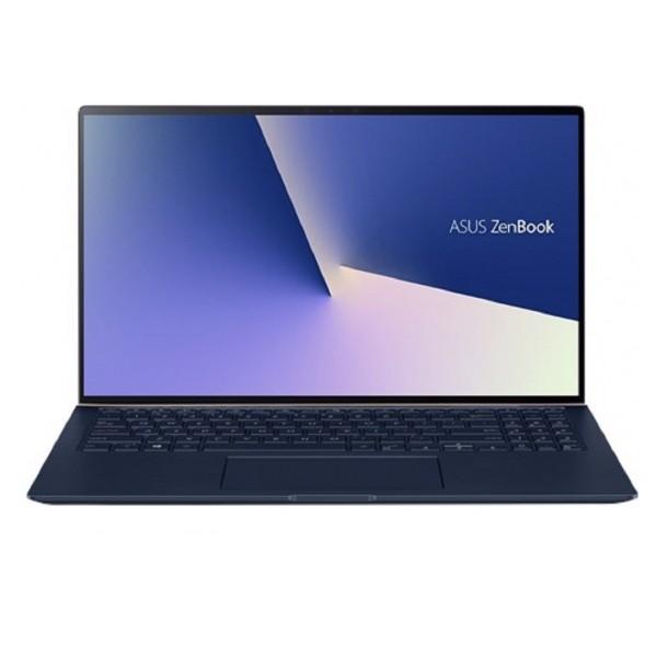 """Notebook Asus UX533FTC-A82T 15,6"""" i7-10510U 16 GB RAM 256 GB SSD Azzurro"""