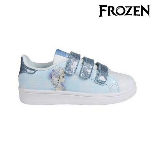 Scarpe Sportive Frozen 3193 (taglia 25)