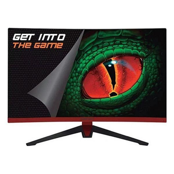 "Monitor Gaming KEEP OUT XGM27RGBF 27"" Full HD LED HDMI Nero"