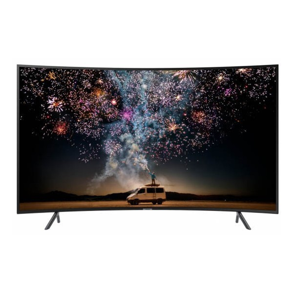 "Smart TV Samsung UE65RU7305 65"" 4K Ultra HD LED WIFI Nero"