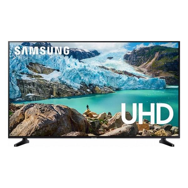 "Smart TV Samsung UE50RU6025 50"" 4K Ultra HD LED WiFi Nero"