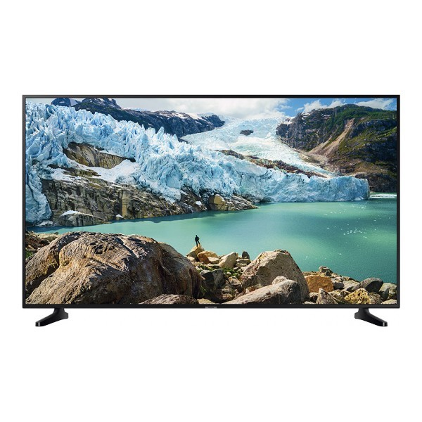 "Smart TV Samsung UE55RU7025 55"" 4K Ultra HD LED WiFi Nero"