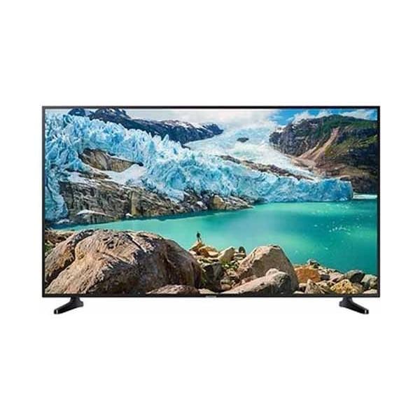 "Smart TV Samsung UE65RU6025 65"" 4K Ultra HD LED WiFi Nero"
