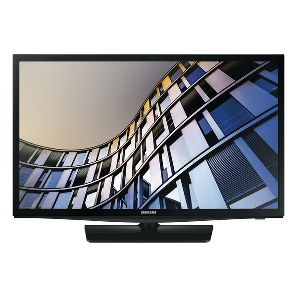 "Smart TV Samsung UE24N4305 24"" HD LED WiFi Nero"