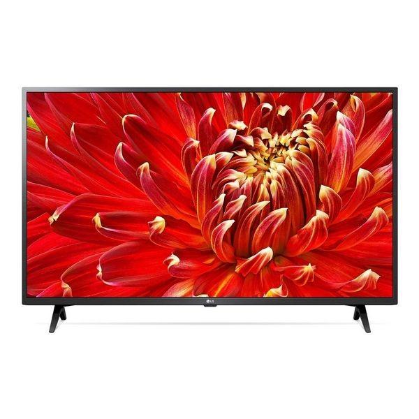 """Smart TV LG 43LM6300PLA 43"""" Full HD LED WiFi Nero"""