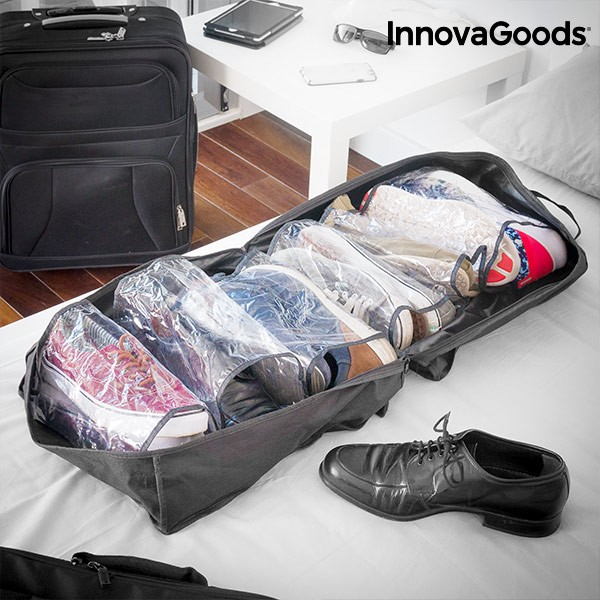 Borsa da Viaggio per Scarpe InnovaGoods