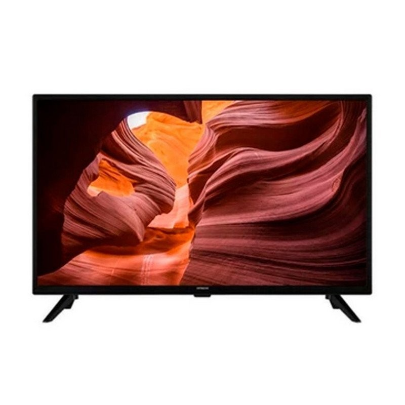 "Smart TV Hitachi 32HAE4250 32"" HD DLED WiFi"
