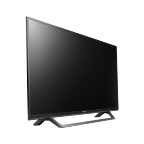 "Smart TV Sony KDL32WE610 32"" HD Ready LED HDR 1000 Nero"