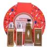 Set Cosmetica Unisex Refreshing Verveine L´occitane (4 pcs)