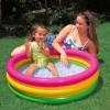 Piscina per bambini Intex 34 L (61 x 22 cm)