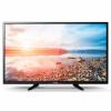 """Televisione Engel LE3260 32"""" HD Ready LED TDT DVB-T Nero"""