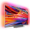 "Smart TV Philips 55PUS8503 55"" 4K Ultra HD LED WIFI Argento"