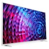 "Smart TV Philips 43PFS5823 43"" Full HD LED LAN Argento"