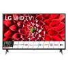 "Smart TV LG 70UN70706 70"" 4K Ultra HD LED WiFi Nero"