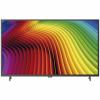 "Televisione Wonder WDTV1243 43"" Full HD LED USB Nero"